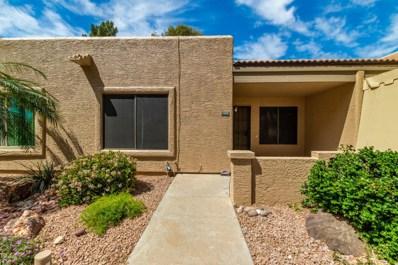 14300 W Bell Road UNIT 165, Surprise, AZ 85374 - #: 5909100