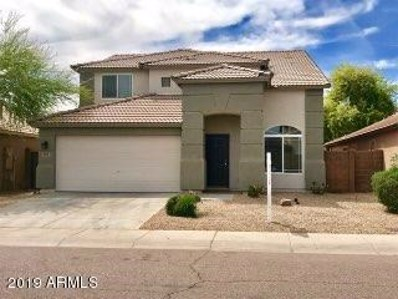 2936 S 92ND Drive, Tolleson, AZ 85353 - MLS#: 5909143
