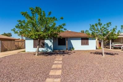 3608 N 21ST Avenue, Phoenix, AZ 85015 - #: 5909168