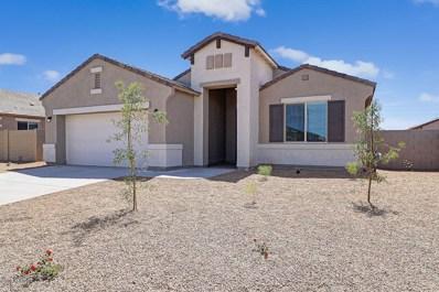 40935 W Jenna Lane, Maricopa, AZ 85138 - MLS#: 5909170