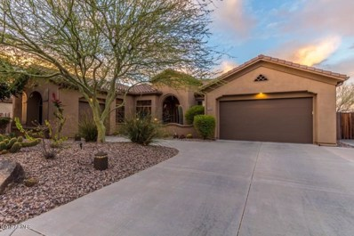 1318 W Medinah Court, Anthem, AZ 85086 - #: 5909178