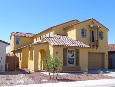 12037 W Alex Court, Sun City, AZ 85373 - #: 5909185