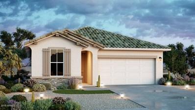 23126 N 126th Lane, Sun City West, AZ 85375 - MLS#: 5909201
