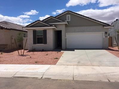 23132 N 126th Lane, Sun City West, AZ 85375 - MLS#: 5909214