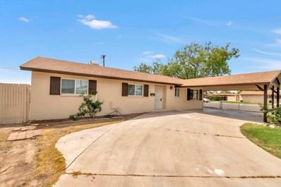 105 E Garnet Avenue, Mesa, AZ 85210 - #: 5909228