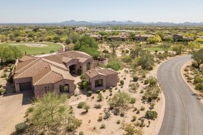 9290 E Thompson Peak Parkway UNIT 264, Scottsdale, AZ 85255 - #: 5909243