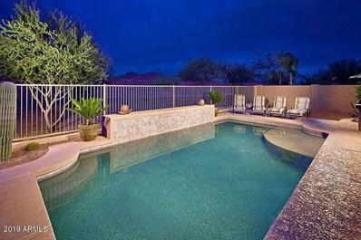 28805 N 25TH Glen, Phoenix, AZ 85085 - MLS#: 5909267