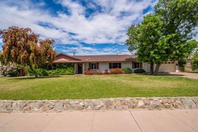 1340 E Luke Avenue, Phoenix, AZ 85014 - MLS#: 5909276