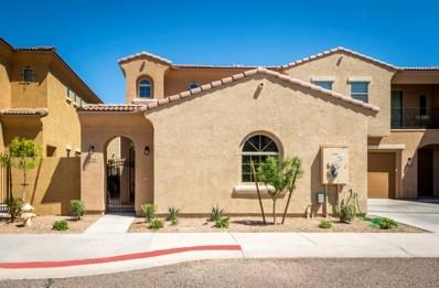 1367 S Country Club Drive UNIT 1264, Mesa, AZ 85210 - #: 5909284