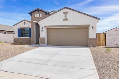 40881 W Jenna Lane, Maricopa, AZ 85138 - MLS#: 5909285