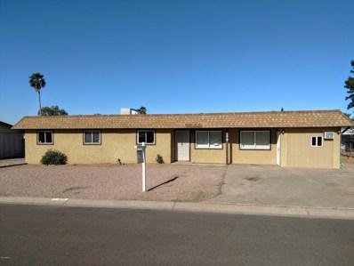 850 N 97TH Street, Mesa, AZ 85207 - #: 5909306