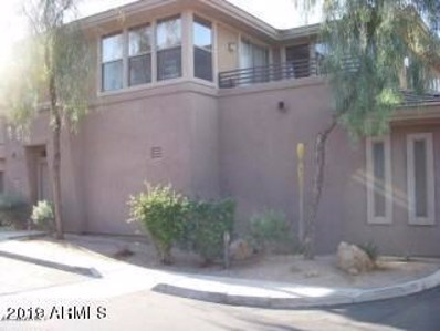 19777 N 76TH Street UNIT 2277, Scottsdale, AZ 85255 - #: 5909308