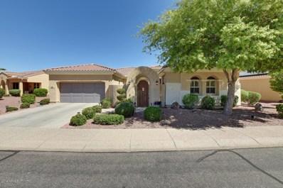 12844 W El Sueno Drive, Sun City West, AZ 85375 - MLS#: 5909309