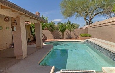 3606 E Long Lake Road, Phoenix, AZ 85048 - MLS#: 5909316