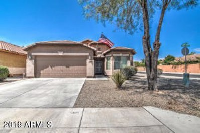 2768 W Jasper Butte Drive, Queen Creek, AZ 85142 - #: 5909344