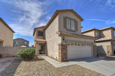 11385 W Yuma Street, Avondale, AZ 85323 - #: 5909346