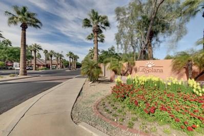 14950 W Mountain View Boulevard UNIT 5312, Surprise, AZ 85374 - #: 5909368