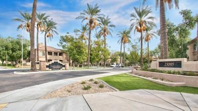 15095 N Thompson Peak Parkway UNIT 2037, Scottsdale, AZ 85260 - MLS#: 5909369