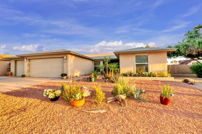26673 S Howard Drive, Sun Lakes, AZ 85248 - #: 5909379