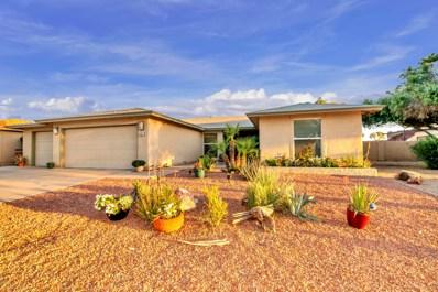 26673 S Howard Drive, Sun Lakes, AZ 85248 - #: 5909379
