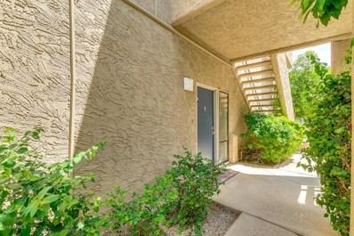 1205 E Northshore Drive UNIT 121, Tempe, AZ 85283 - MLS#: 5909400