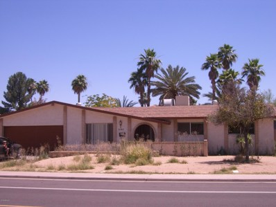 2163 W 8TH Avenue, Mesa, AZ 85202 - MLS#: 5909413