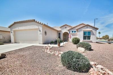6952 S Santa Rita Way, Chandler, AZ 85249 - #: 5909424
