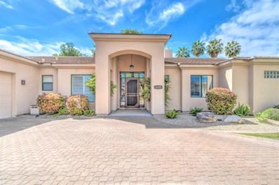 1551 W Augusta Avenue, Phoenix, AZ 85021 - MLS#: 5909458