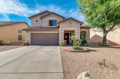 8547 W Vogel Avenue, Peoria, AZ 85345 - MLS#: 5909493