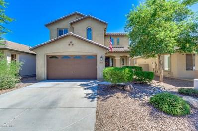 38633 N Reynosa Drive, San Tan Valley, AZ 85140 - #: 5909496