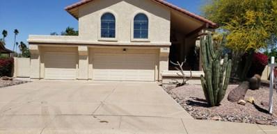 4224 E Tano Street, Phoenix, AZ 85044 - MLS#: 5909507