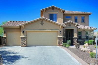 13365 W Oyer Lane, Peoria, AZ 85383 - MLS#: 5909511