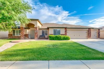 4041 E Meadow Creek Way, San Tan Valley, AZ 85140 - #: 5909587