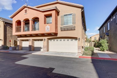 2150 E Bell Road UNIT 1165, Phoenix, AZ 85022 - MLS#: 5909592