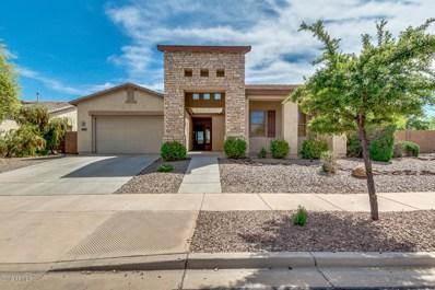 21689 S 187TH Way, Queen Creek, AZ 85142 - MLS#: 5909599