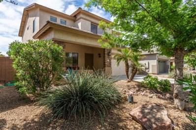 21494 N Sunset Drive, Maricopa, AZ 85139 - #: 5909611