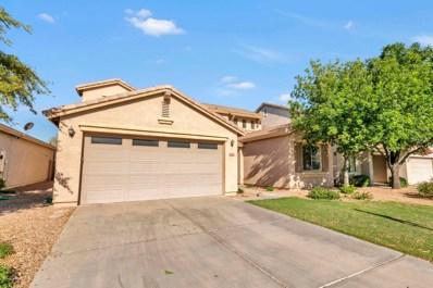 32842 N Pebble Creek Drive, San Tan Valley, AZ 85143 - MLS#: 5909655