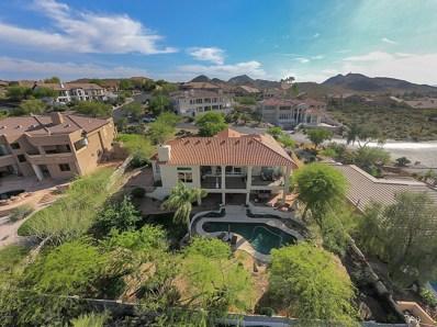 1354 E Victor Hugo Avenue, Phoenix, AZ 85022 - MLS#: 5909657