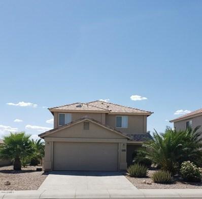 708 S 223RD Lane, Buckeye, AZ 85326 - #: 5909687