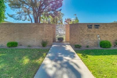 13075 N 99TH Drive, Sun City, AZ 85351 - #: 5909705