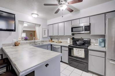 2329 E Juanita Avenue, Mesa, AZ 85204 - #: 5909754