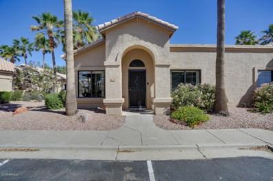 14300 W Bell Road UNIT 333, Surprise, AZ 85374 - #: 5909755