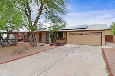308 W Oraibi Drive, Phoenix, AZ 85027 - #: 5909756
