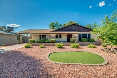 420 E Tulane Drive, Tempe, AZ 85283 - #: 5909765