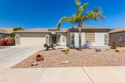 16310 W Ironwood Street, Surprise, AZ 85388 - #: 5909771
