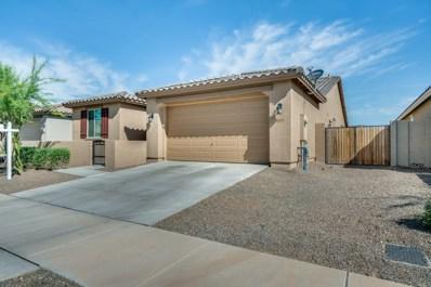 16886 W Woodlands Avenue, Goodyear, AZ 85338 - MLS#: 5909794