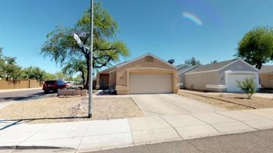 17471 N 28TH Avenue, Phoenix, AZ 85053 - #: 5909815