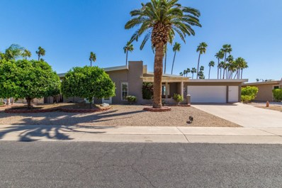 9960 W Willow Point, Sun City, AZ 85351 - #: 5909829