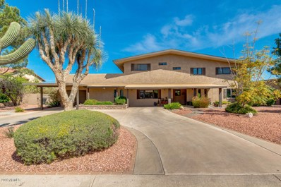 4304 W Saturn Way, Chandler, AZ 85226 - #: 5909842