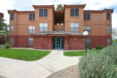 14950 W Mountain View Boulevard UNIT 5209, Surprise, AZ 85374 - #: 5909856